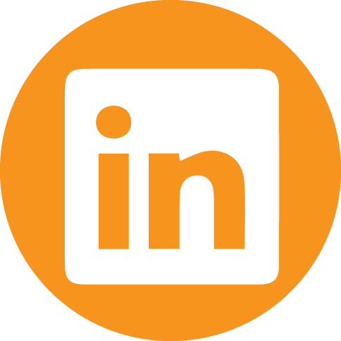LabRaum on LinkedIn